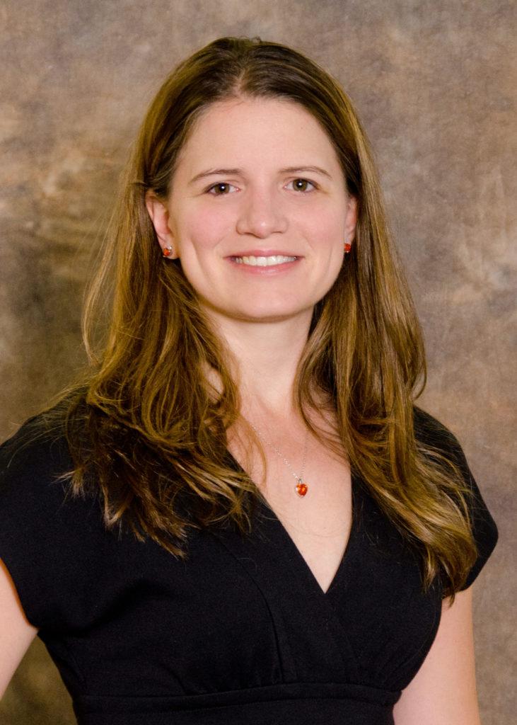 Meredith Johnston, DO, MPH